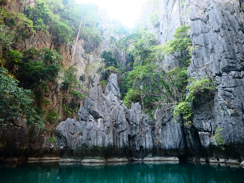 travel Asia, vacation in Philippines, hotels in Manila