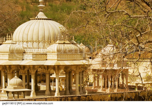 India - Jaipur the Pink City_03