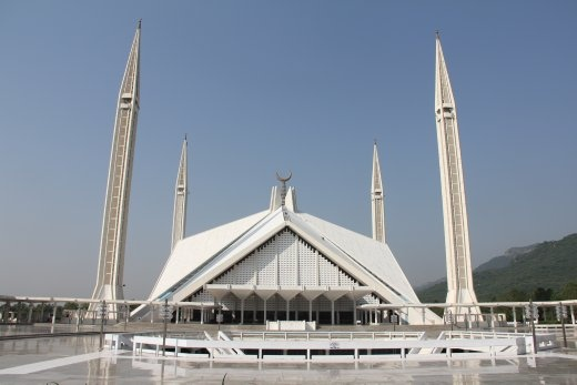 is-islamabad_faisal_mosque1