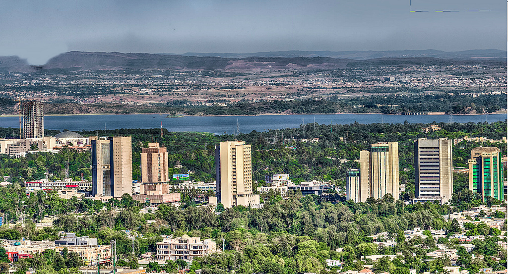 is-islamabad_skyline