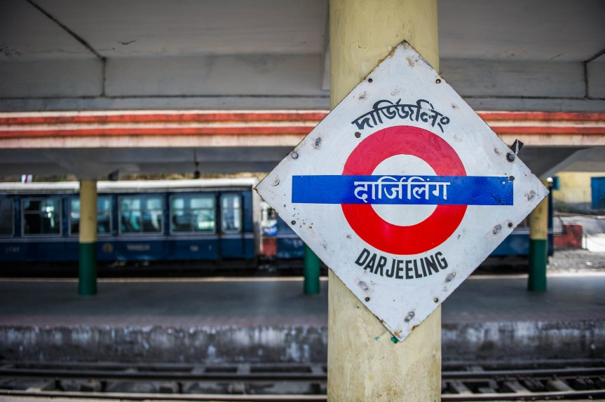 darjeeling_trainstation_-_india_2012