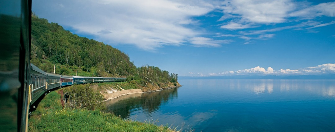 lake-baikal-new-trans-siberian-adventure-beijing-to-moscow