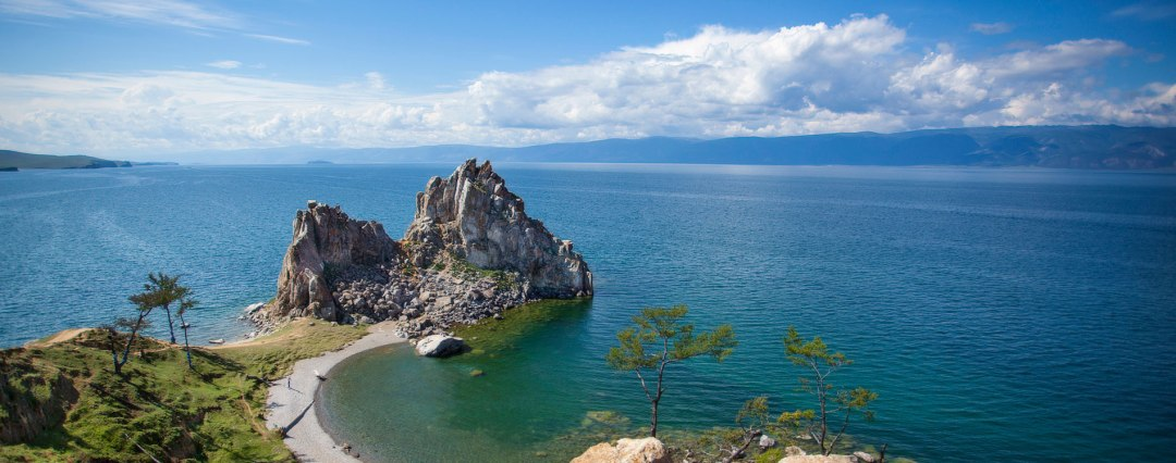 lake-baikal-travel-russia