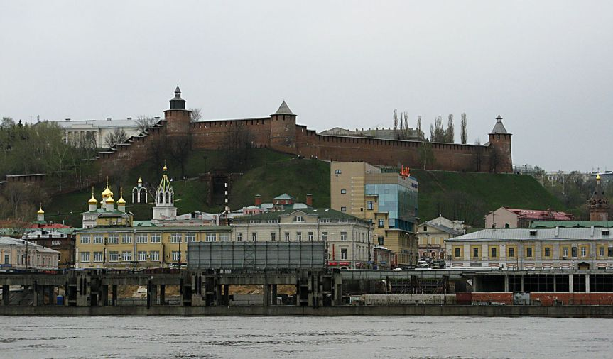 russi-travel-guide-blog-nizhny_novgorod_kremlin_from_the_volga_river