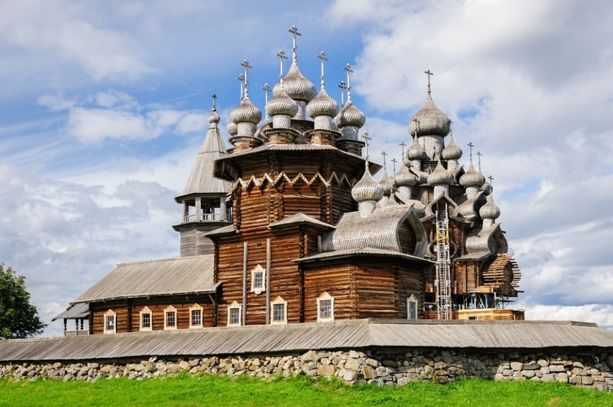 russia-travel-guide-blog-kizhi-001