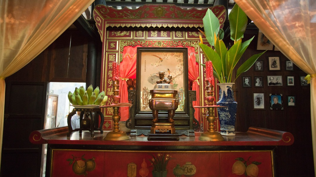 travel-blog-guide-vietnam-tran-family-chapel-hoi-an