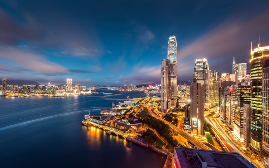 Hong Kong has long attracted a wide range of visitors. From its plates of mouth-watering international cuisine and architectural heritage to its fusion of cultures, it is clear that there are many perks to this destination. Close to mainland China, it is also an easy getaway for Chinese travellers and rated highly for its access to brands and tax-free products