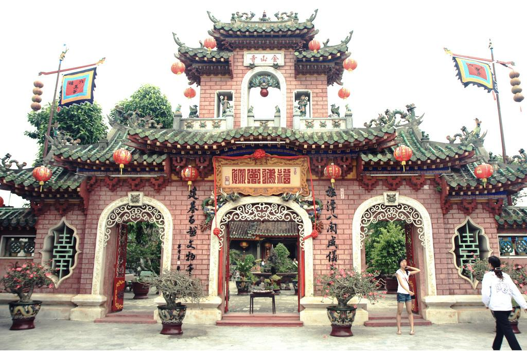 travel-guide-blog-vietnam-chinese-assembly-hall-hoi-an