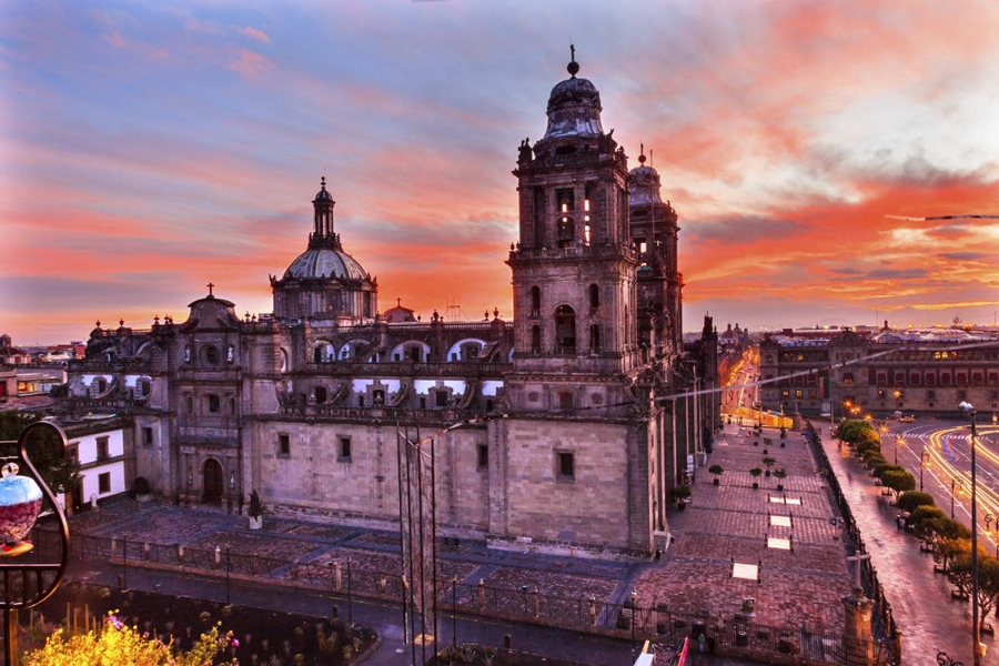 mexico-city-AP-blog-TRAVEL