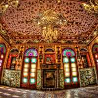 Tehran: Modest capital promising exceptional experience