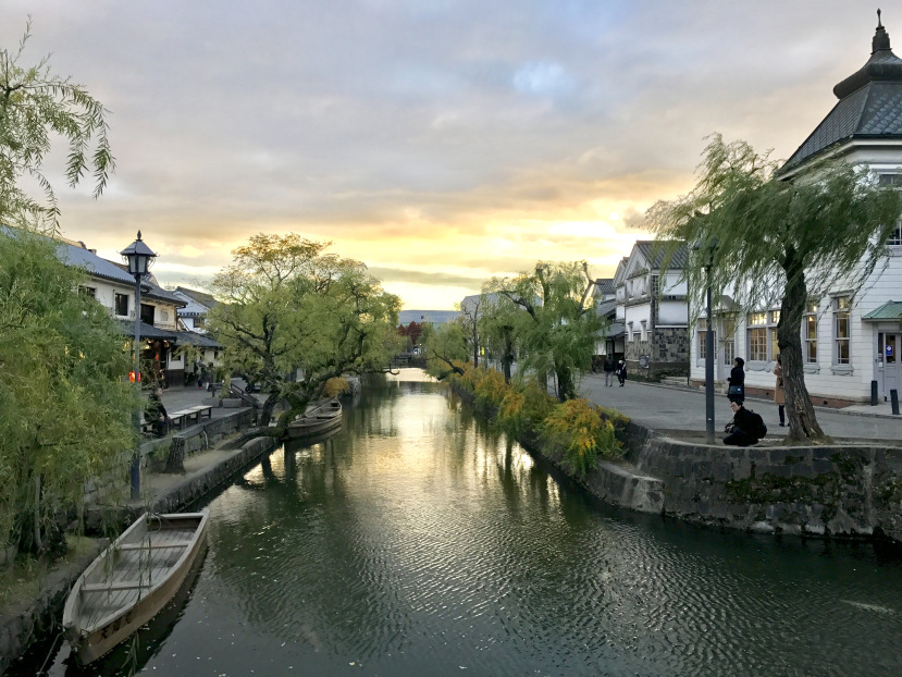 Mynn's Top 10 Reasons to Visit Okayama, Japan