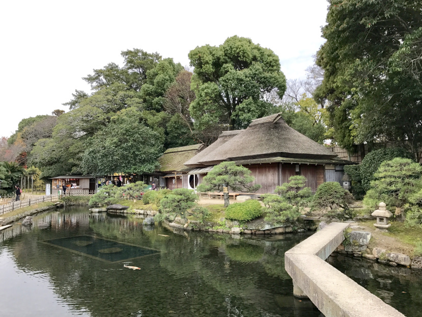 Japan-travel-Okayama-blog-guide-02