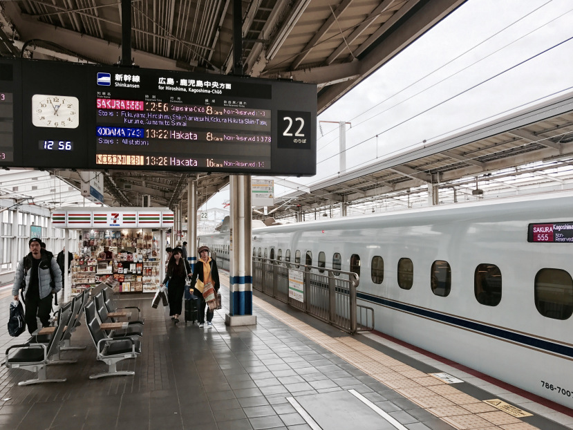 Japan-travel-Okayama-blog-guide-station-5