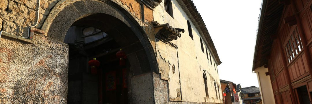 tengchong-china-travel-guide-blog-01