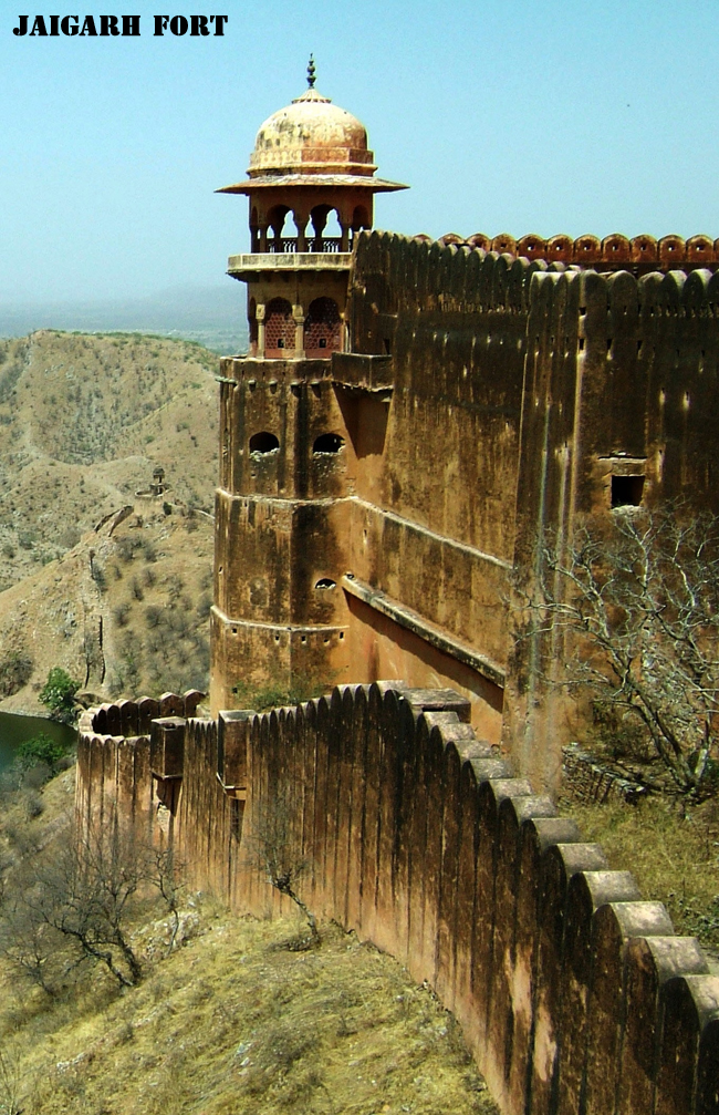 travel-guide-blog-india-jaigarh-fort