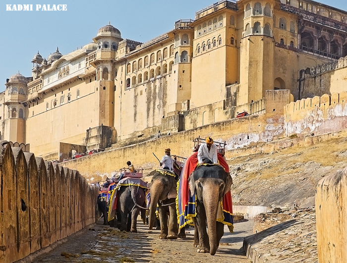 travel-guide-blog-india-kadmi-palace