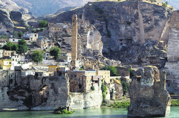 travel-guide-blog-Turkey-Hasankeyf-01