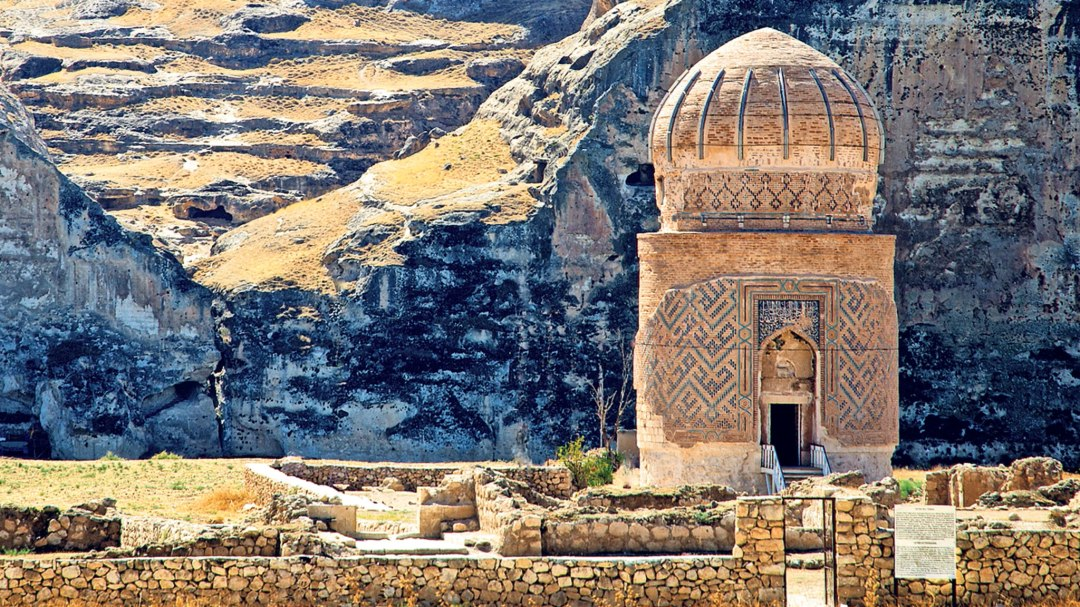 travel-guide-blog-Turkey-Hasankeyf-03