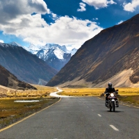 10 Reasons Why You Must Visit Leh- Ladakh Once in a Lifetime