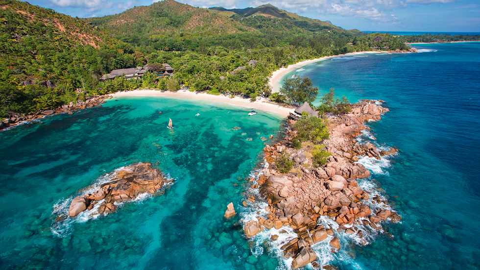 seychelles-best-resorts-travel-guide-blog-credit-constance-lemuria