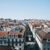Lisbon: What to Do and See