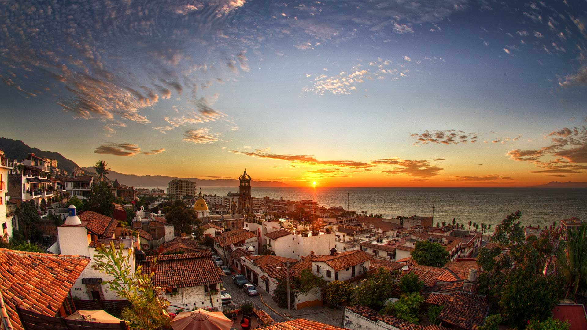 Travel Tips: Puerto Vallarta, Mexico