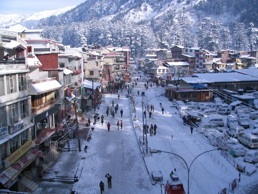 travel-guide-blog-India-Manali