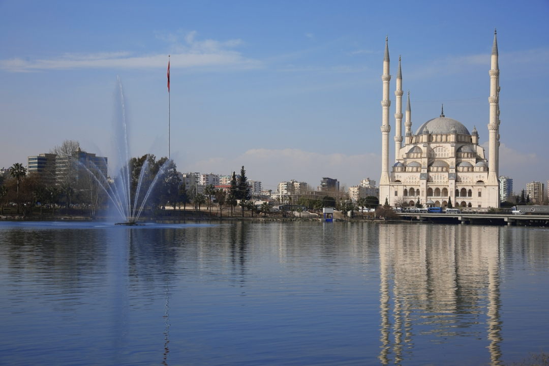Turkey-travel-guide-blog-ADANA-MERKEZ-MOSQUE-VIEW-FROM-HOTEL4
