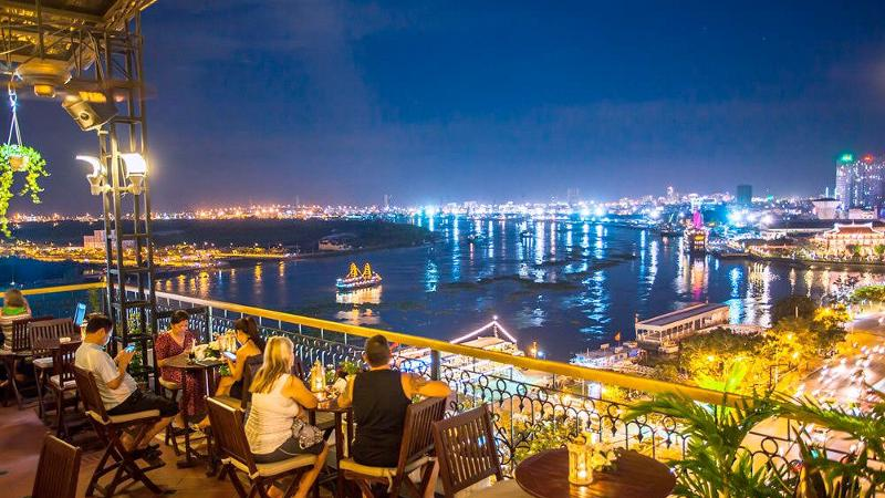 10 Things To Do In Saigon In Just 3 Days