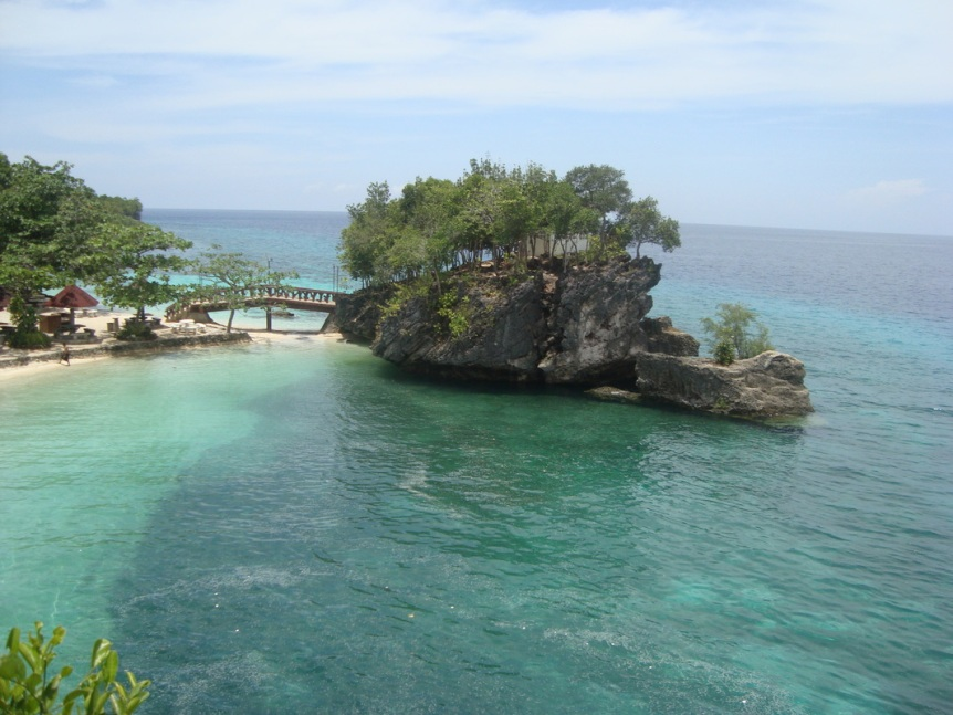 Visiting Siquijor: Things To Do
