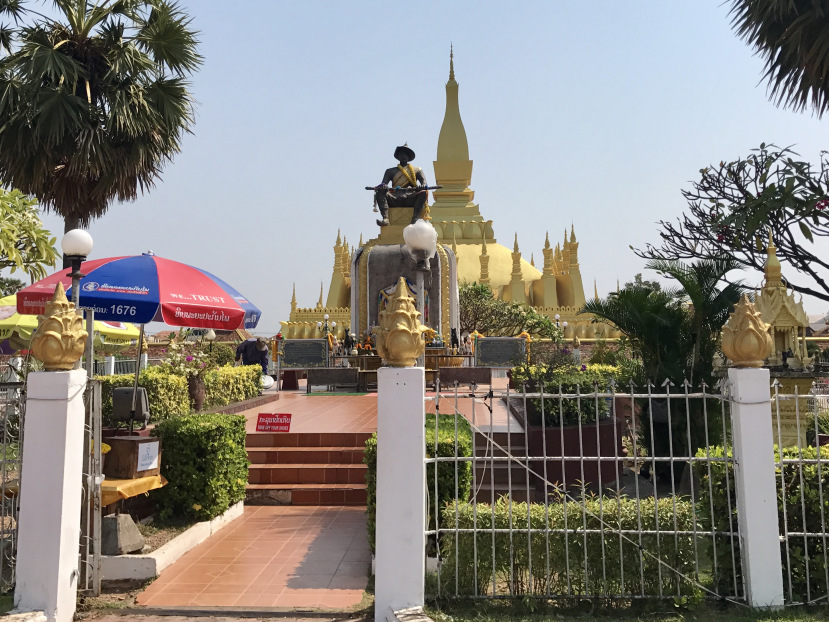Laos-travel-guide-blog-pha-that-luang-1