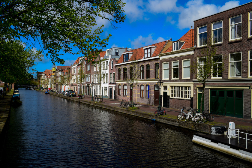 Holland-travel-guide-blog-01