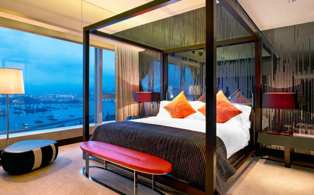 W Hong_Kong-wow-bedroom-hotel