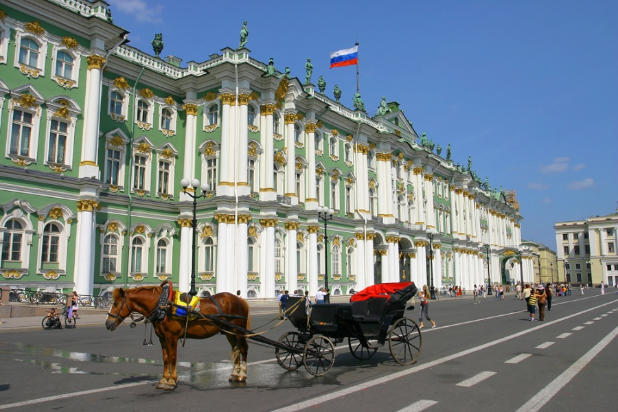 hermitage-museum-Russia-travel-guide