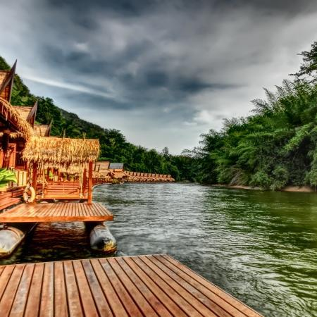 THE-FLOAT-HOUSE-RIVE-KWAI-RESORT-THAILAND