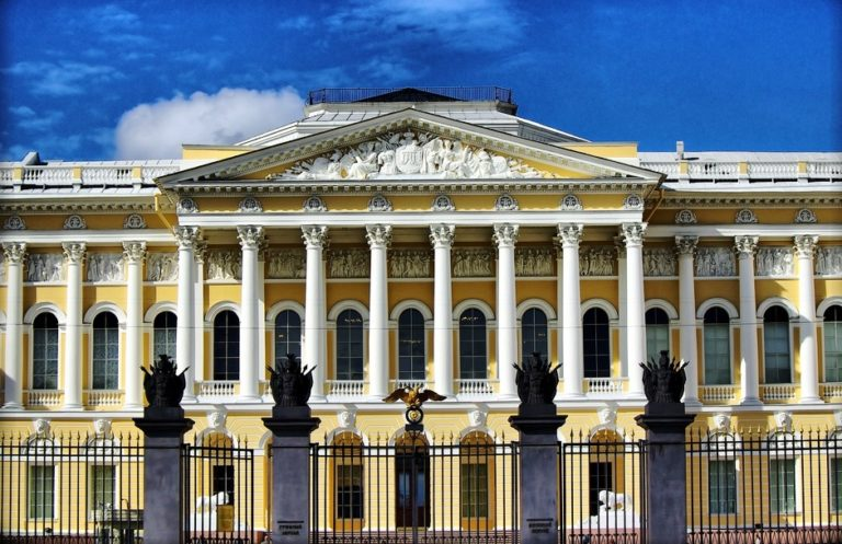 The-State-Russian-Museum-travel-blog