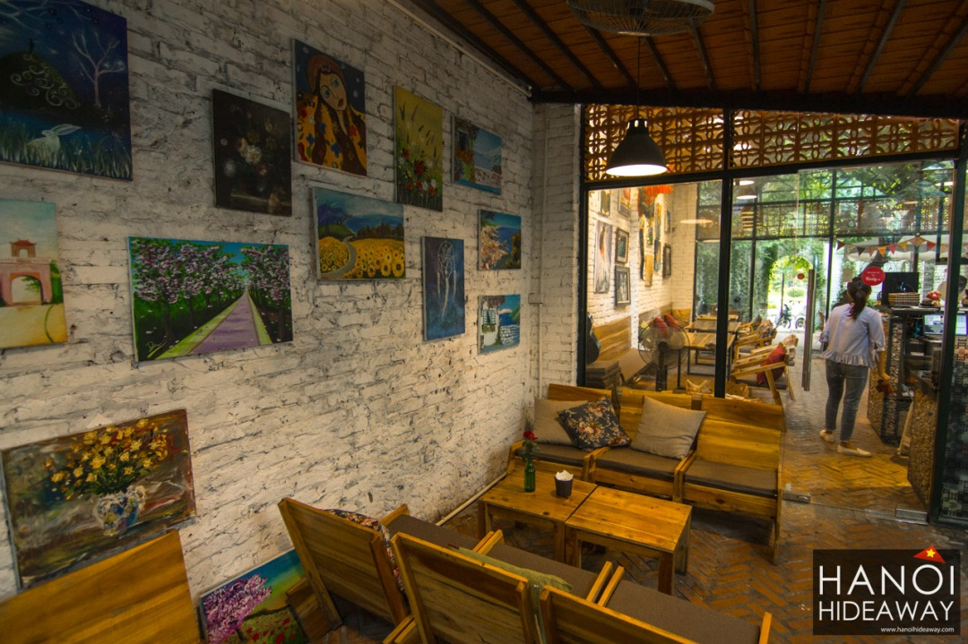 travel-guide-blog-Vietnam-Hanoi-Culaccino-10