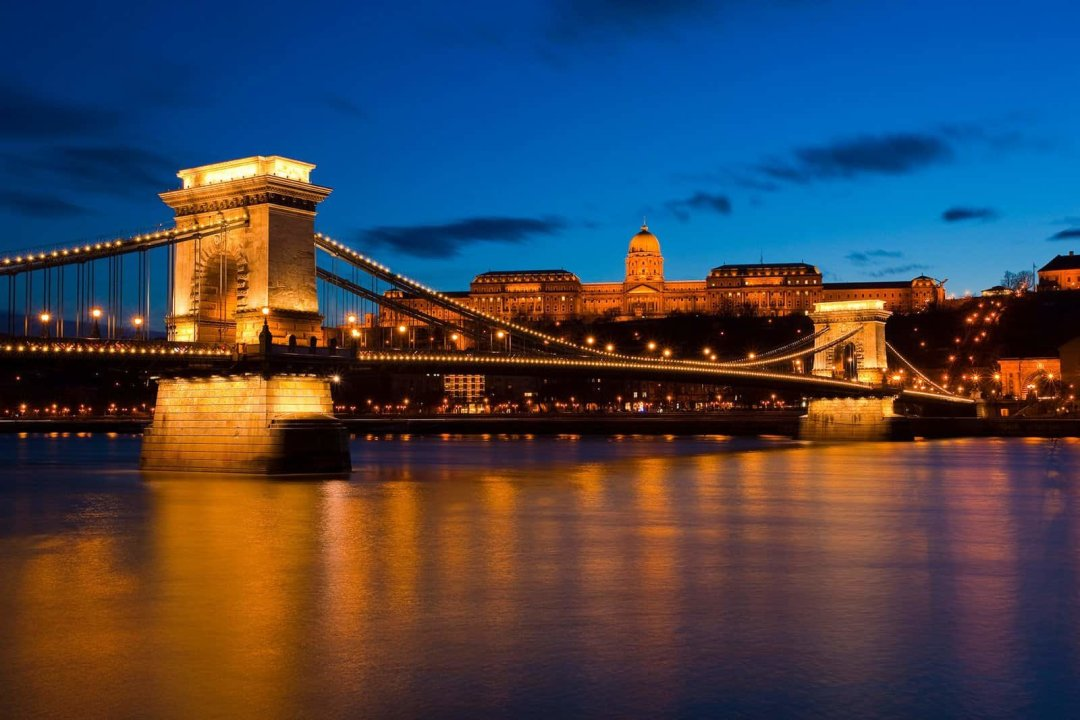 travel-guide-food-Budapest