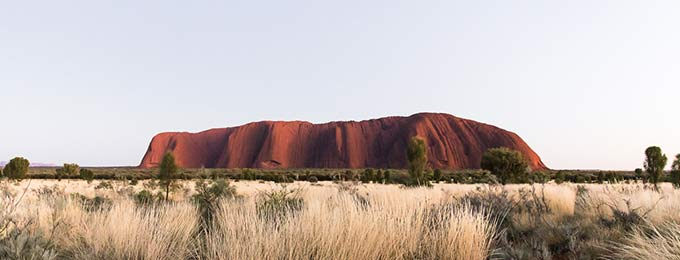uluru-australia-travel-blog-02